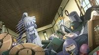log-horizon-22-animeth-036.jpg