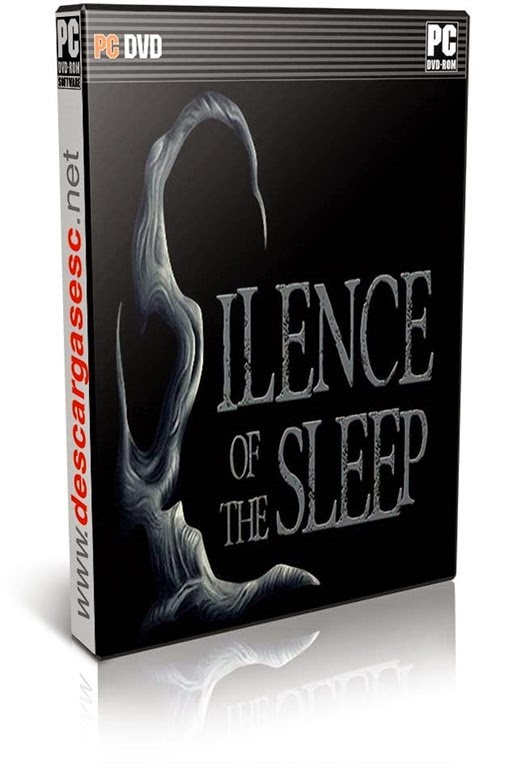 Silence Of Sleep-POSTMORTEM-pc-cover-box-art-www.descargasesc.net_thumb[1]