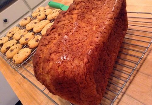 cavedbread
