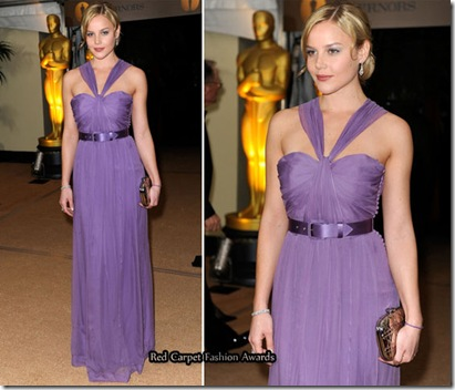 abbie_cornish_purple_dress
