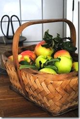 äpplen 030