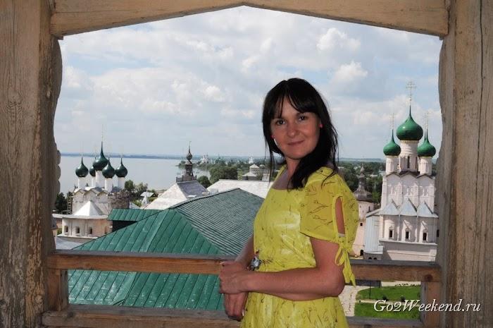Rostov kreml viewpoint 5.jpg