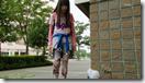 Kamen Rider Gaim - 08.mkv_snapshot_04.04_[2014.09.22_22.08.42]
