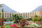 Фото 7 Dessole Holiday Resort Taba