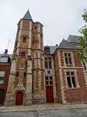 2014.07.20-051 maison du sagittaire