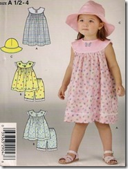 toddler_girls_dress_pattern_simplicity_4661_160ff999