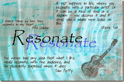 resonate 700X466