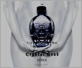 CrystalHead1-1