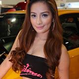 philippine transport show 2011 - girls (99).JPG