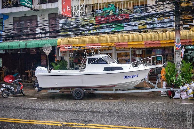 2557_Thailand_Pattaya_Jomtien_transport_tuk_tuk_tuck_tuck_taxi-41