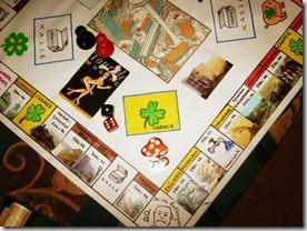 Ost-Berlin-Monopoly 04