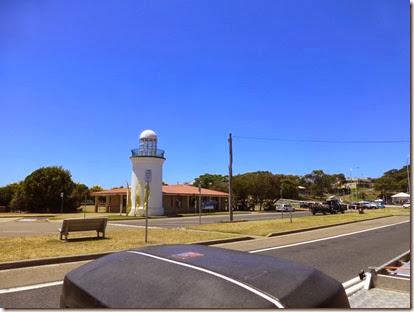 January 2014 Phillip Island 163
