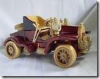 Mercedes 1904