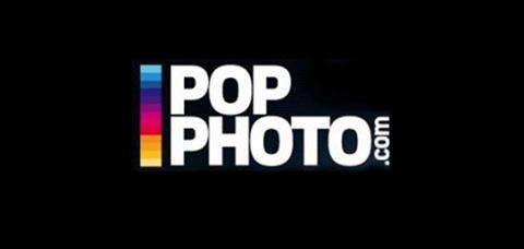 Pop Photo