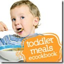toddlermeals1