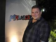 nova-temporada-malhacao-2013-leo-jaime-como-nando