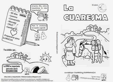 cuaresmacomic1
