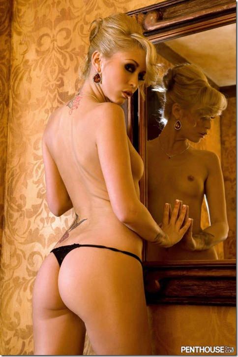 21-loira-lingerie-preta-11
