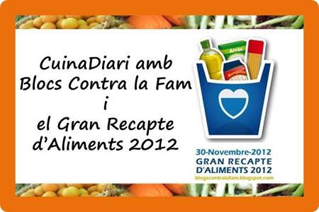 2012-Cuinadiari-blogs contra la fam gran recapte-2