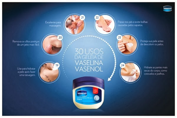 vasenol 5