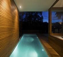 casas-de-madera-con-piscina-Casa-Narrabeen