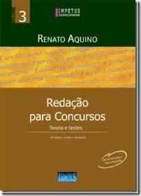 1---Redao-para-Concursos_thumb1_thum