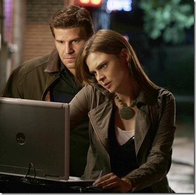 Brennan-Booth-Bones