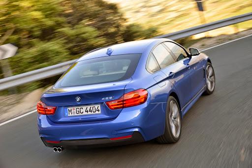 BMW-4-Series-Gran-Coupe-19.jpg