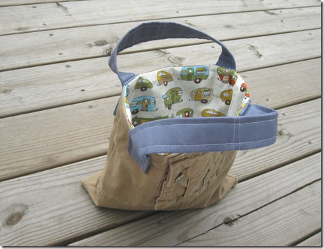 upcycled little boys' tote bag (36)