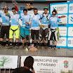 Campeonato_Gallego_2014 (271).jpg