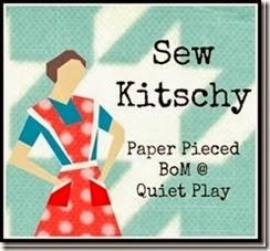 Sew Kitschy_thumb[1]
