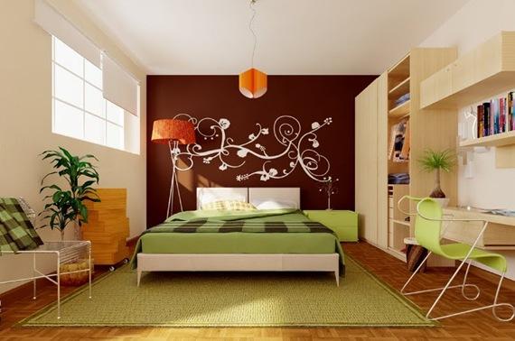 ideas para decorar nuestro dormitorio 06