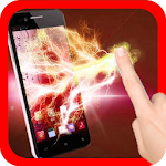 Electric Shock Screen Prank 2.0 Apk