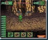 jogos-de-herois-hulk-defensor