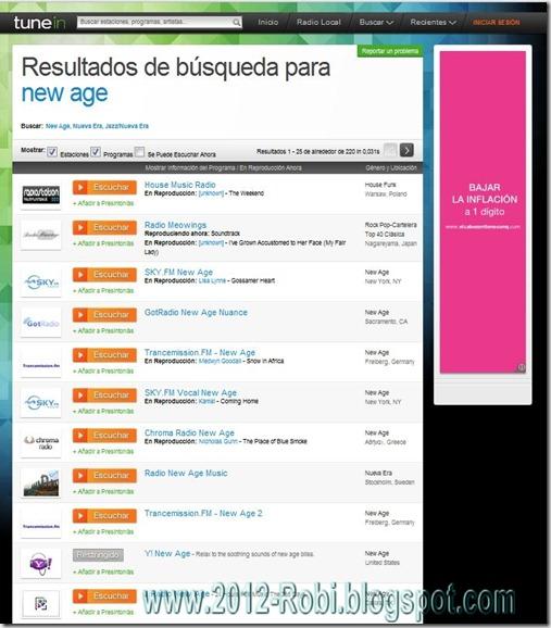 tuneln_2012-robi.blogspot.com_wm