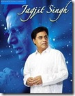Jagjit-Singh_1
