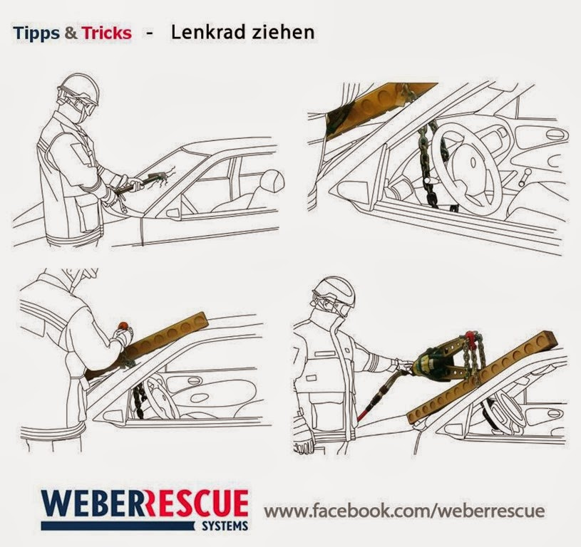 [Weber_Rescue_Vehcile_Extrication_Rescue_Tips%255B3%255D.jpg]