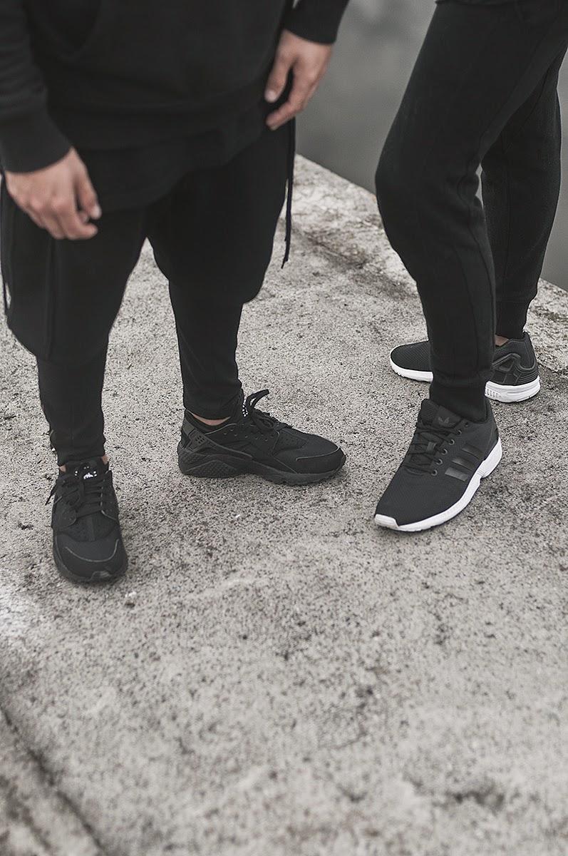 adidas zx flux tumblr