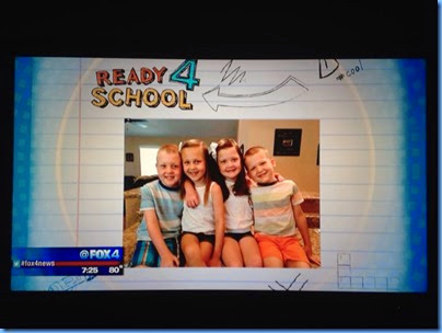 quads on news 2014