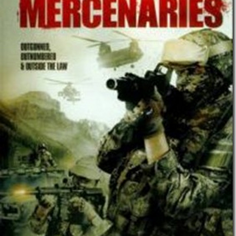 หนังออนไลน์[MERCENARIES HD]หน่วยจู่โจมคนมหาประลัย