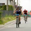 20090516-silesia bike maraton-131.jpg
