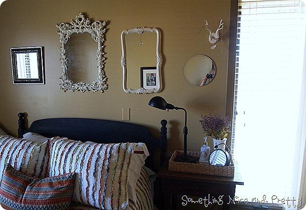 bedroom 2 012