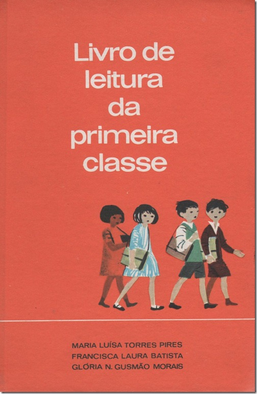 livro_leitura_1_classe