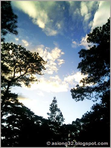 08142011(041)asiong32