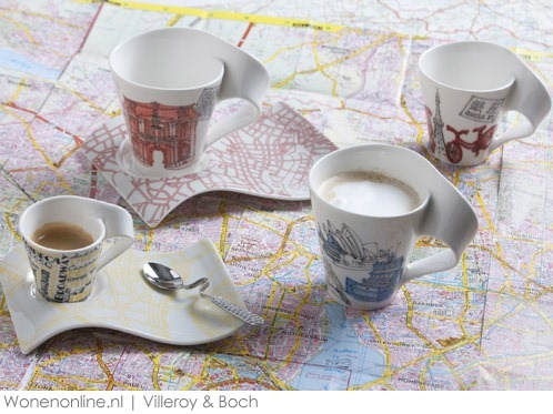 servies-villeroy-boch-NewWave-Caffe-cities-01