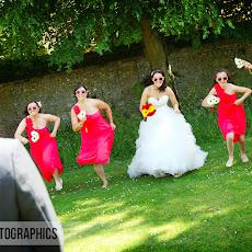 Marwell-Hall-Wedding-Photography-LJPhoto-CSS-(114).jpg