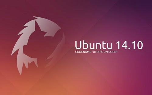 upgrade ubuntu 14.10