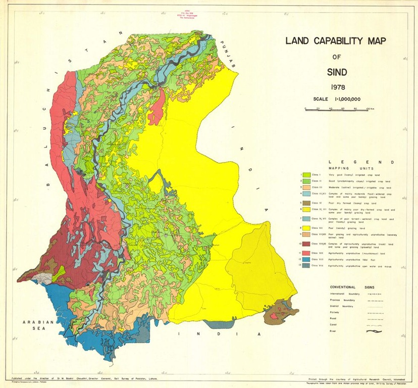 [land_capability_map_sindh%255B4%255D.jpg]