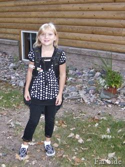 Paige 2007