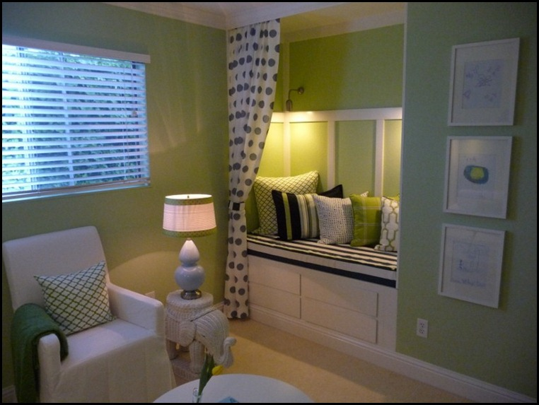 fINISHED PLAYROOM Guest room 008 (800x600) (800x600)